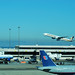 San Francisco International Airport_10