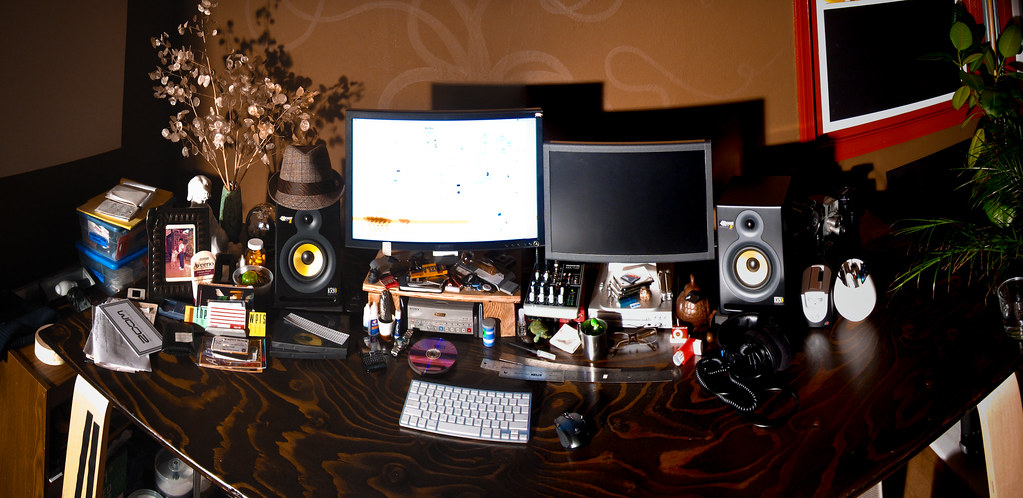 Desktop 112909