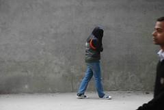 Big City Loneliness (Mayank Austen Soofi) Tags: place delhi connaught walla