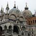 Le Pietre di Venezia !