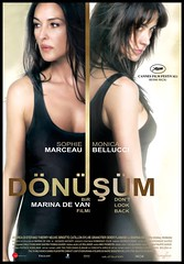 Dönüşüm - Ne Te Retourne Pas - Don't Look Back (2009)