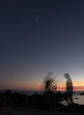Shooting photos by night in Mexico (Hkon1981) Tags: mexico playa tamron troncones 1118mm