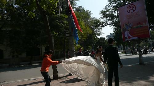 Hanoi 068