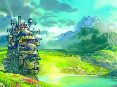 howls_moving_castle_display