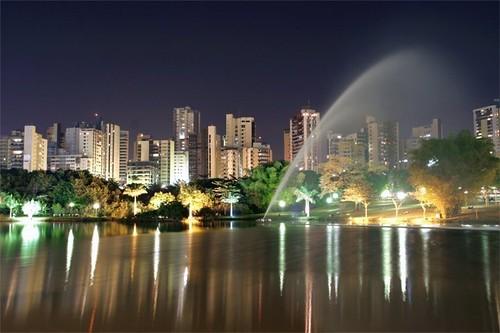 fotos goiania brasil