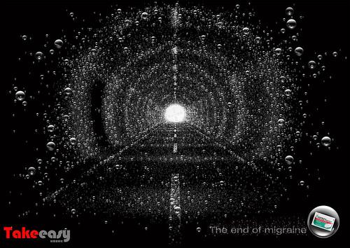 Aspirin_Tunnel
