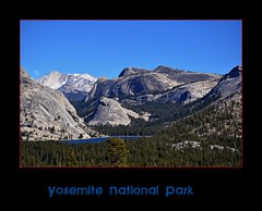 Yosemite National Park (janetfo747) Tags: california rock pine pass windy summit redwood sierranevada mountians steep highway120 topseven lakepicnik mygearandmepremium tiogapassyosemite mygearandmebronze mygearandmesilver mygearandmegold mygearandmeplatinum mygearandmediamond