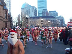 181_6532 (Chris Dix) Tags: santa boston running run runners speedo 2009 studs facebook