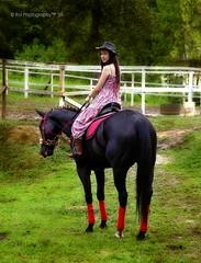 Country Gurl | Nadia (Roi ~ I'm Nudist Photographer) Tags: color beautiful model nikon photographer photoshoot outdoor country portraiture ayu tone melayu manis roi elmina cantik awek sungaibuloh d40 malaysiaboleh roiboroi roiphotography elminafarm