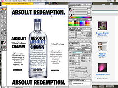 screenAbsolut2