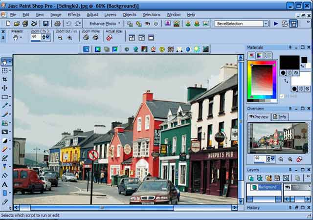 2 Сообщений. Corel PaintShop Photo Pro X4 14.0.0.532 Keygen - Free Full Do