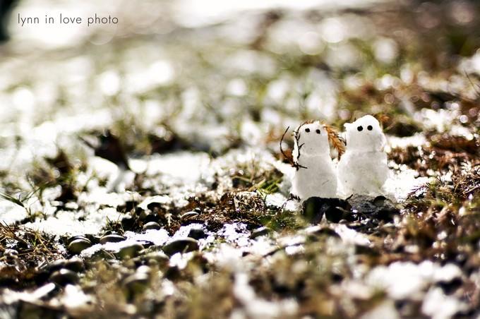 snowmen_001