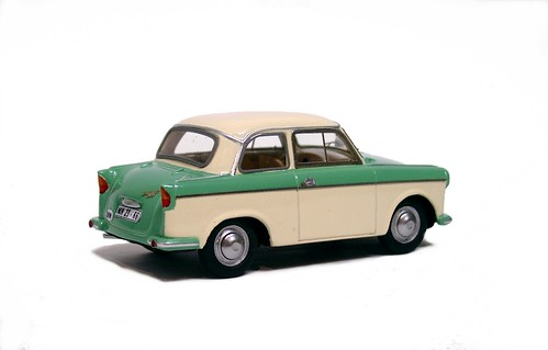 Mili Trabant P50 (1)