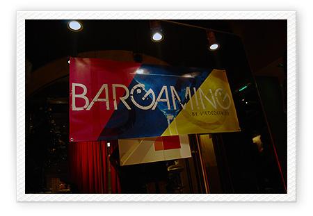 Bar Gaming #4