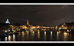 DSC_4362 (antonikon) Tags: paris seine night nikon nuit parigi d90 abigfave theunforgettablepictures