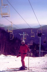 A7 Me on White Face Mountain (fotofreddie1) Tags: winter friends boy snow newyork ski boys friend skiing friendship freunde freundschaft skitrip freund olympicvillage jungs junge winterfun lakeplacid friendships whitefacemountain