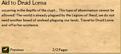 Anglorum / Quest / Aid to Druid Lorna 4253473030_8a2b5ba443_o