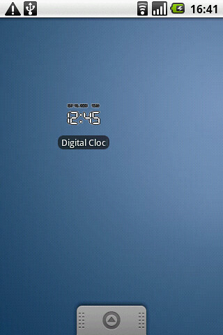 digitalclock0