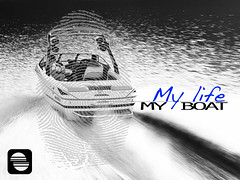 My Life My Boat Movement