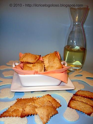 Crackers alla paprika2