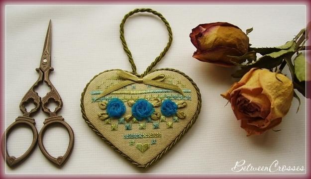 Atalie_Petit coeur bleu_5_Nina_2010jan