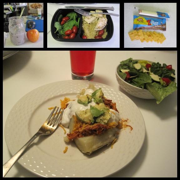 2010-01-15 food