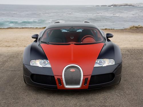 フリー画像| 自動車| スポーツカー| スーパーカー| ブガッティ/Bugatti| ブガッティ ヴェイロン| Bugatti Veyron Fbg par Hermes| フランス車|    フリー素材|