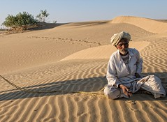 Portraits of India (cyrusmekon) Tags: india travels nikon colourful traveler magnificant tellmeastory incredibleindia nikond90 portraitsofindia unseenindia gujrat rajasthan maharashtra goa