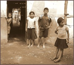 children of hope....in sepia (ana_lee_smith_in_nicaragua) Tags: poverty charity travel family school home sepia children hope education child happiness siblings granada learning nicaragua organization barrio means literacy nonprofit thirdworld empowerment selfesteem developingnation childrenatrisk hopeforthefuture childrenofhope villageofhope empowermentinternational childofhope villaesperanza analeesmith kathyaadams empowermentthrougheducation analeesmithincuba analeesmithinnicaragua