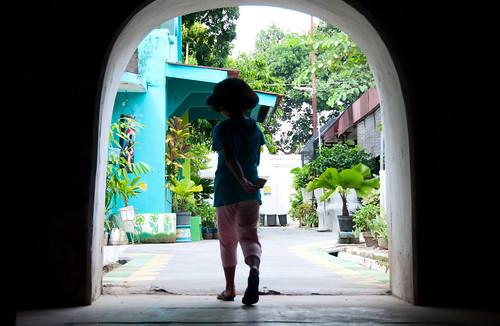 Yogyakarta 07
