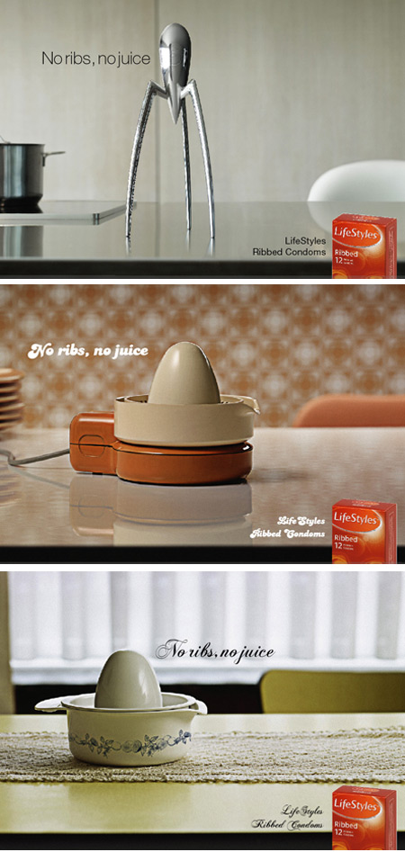 [imagetag] iklan kondom