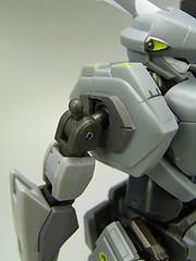 R0016743