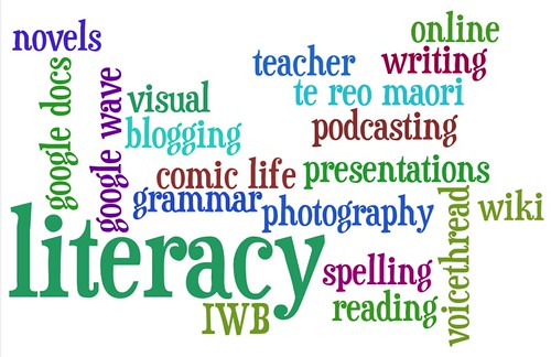 literacy_wordle