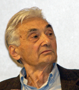 howardzinn-blog.jpg