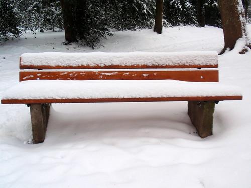 Winter 2010 Wuppertal
