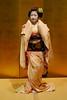 Maikodance04 (Jasper the Roclimbr) Tags: woman japan dance kyoto maiko geisha kimono naokazu 尚可寿