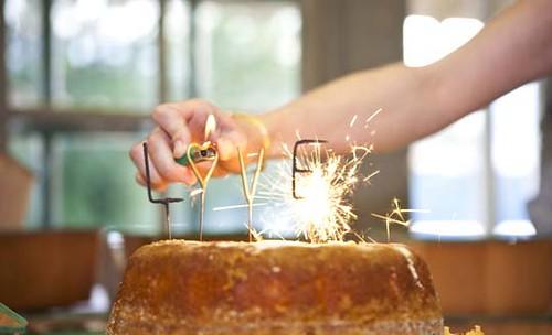 100layer cake