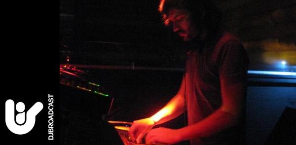 DJB.090 – John Daly (Image hosted at FlickR)