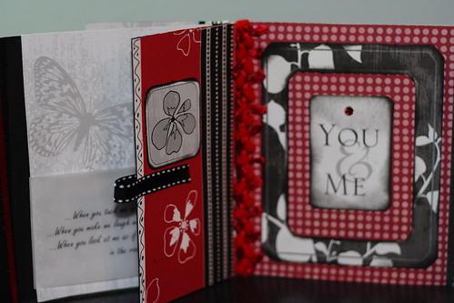 ValentinesDayAlexCard0019