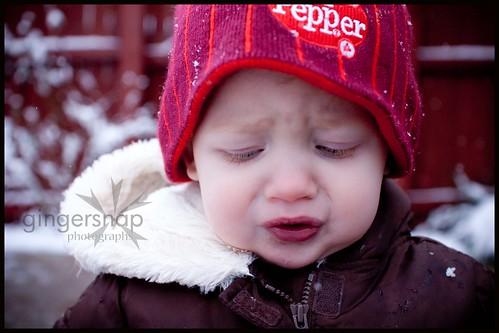 feb snow day10