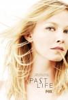 Past Life 1. Sezon 5. Bölüm