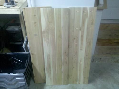 plankd