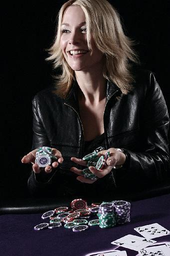 Michelle Orpe
