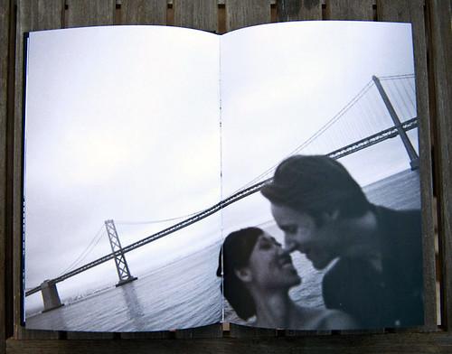 Kevin + Loralie
