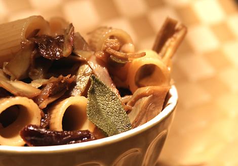 pastacarciofi1