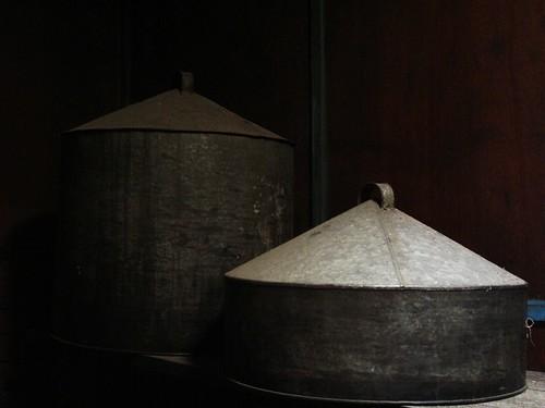 IMG_8590 蒸年糕锅盖