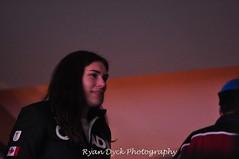 Maella Ricker - Gold Medalist - SBX - Canada (Ryan Dyck) Tags: art photoshop wow spectacular creativity photography yahoo google amazing flickr artist tripod creative canadian pro bing manfrotto lightroom goldmedalist proaccount d90 polorizer snowboardcross sbx d80 nikond80 nikond90 ryandyckphotography ryandyckphotography2010vancouver2010olympicscanadavsgermanyicehockeyspeedskatingfinals10000may232010sportscrowdsarenascheercanadiansflagsdutchathletescoreboards ryandyckphotographyhometownchilliwack