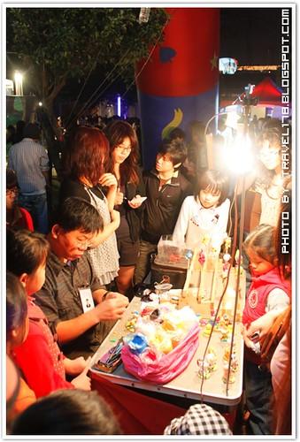 2010中台灣元宵燈會_0470