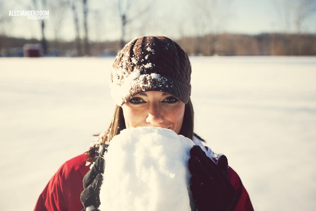 snow_day2-17