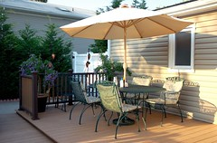Ground Level Deck (Long Island Decking Inc.) Tags: patio deck roofdeck railing decks decking trex composites pavers patios pooldeck rooftopdeck landscapelighting backyardpatio backyarddeck pvcfence compositedeck wooddecking compositedecking patiopavers ipedecking trexdecking deckbuilders pvcrailing poolwalkway waterfrontdeck timbertechdeck trexrailing deckinstaller compositerailing longislanddeckbuilder nydeckbuilder patioinstaller nypatioinstaller longislandpatioinstaller